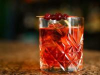 Американо коктейль — итальянский коктейль для туристов из США. Состав, приготовление и подача. Как сделать коктейль — маленькие секреты