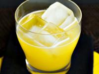 Банановый ликер: ТОП рецептов и секреты приготовления вкусных ликеров. Пошаговое описание применения ликера (110 фото)