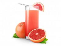 Грейпфрутовый сок: рецепты приготовления и советы по использованию в алкогольных и безалкогольных коктейлях (120 фото и видео)