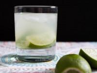 Кайпиринья: классический состав, секреты правильного приготовления, пропорции и варианты коктейля (100 фото)