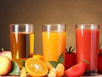 Какой сок самый полезный? Правила приготовления и обзор самых вкусных и максимально полезных соков (85 фото + видео)