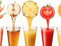 Напитки от природы: освежающие летние рецепты, ингредиенты, алкогольные и безалкогольные напитки (125 фото)