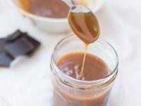 Карамельный сироп из сахара — пошаговый рецепт приготовления. Как сварить сироп с ванилью, технология приготовления карамели