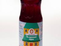 Клубничный сироп — готовим вкусный сироп из ягод своими руками. 115 фото и видео самых вкусных рецептов