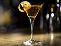 Коктейли с джином: обзор ТОП лучших рецептов и особенности приготовления коктейлей (135 фото и видео)