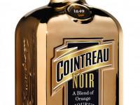 Коктейли с Куантро: домашние пошаговые рецепты с фото. Убойные варианты коктейля с Cointreau!