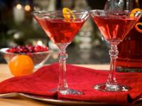 Космополитен коктейль: пропорции, классические рецепты и современные вариации коктейля (90 фото)