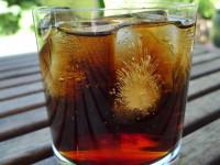 Куба либре — пропорции, рецепты, приготовление в домашних условиях и классические варианты напитка (110 фото)