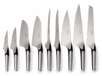 Лучшие кухонные ножи — рейтинг лучших моделей и обзор производителей. 115 фото и видео советы по выбору ножа