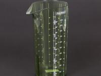 Мерный стакан — из каких материалов изготавливаются, производители. Правильное использование мерного стакана на кухне