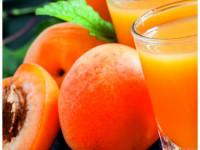 Персиковый сок: полезные свойства сока для организма человека. Нормы и правила употребления, возможные противопоказания. Рецепты приготовления персикового сока в домашних условиях