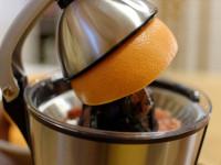 Пресс для цитрусовых — простые, дешевые и профессиональные модели для получения сока цитрусовых фруктов (95 фото)
