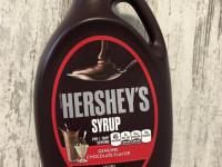 Шоколадный сироп: варианты приготовления, особенности выбора и секреты применения сиропа (115 фото)