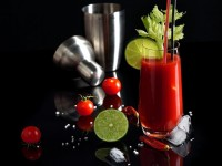 Смерть коктейль — рецепты, самые крепкие напитки и состав лучших коктейлей (135 фото и видео мастер-класс приготовления)