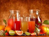 Свежевыжатые соки — популярные сочетания, рецепты, особенности выжимки и хранения (105 фото и видео)