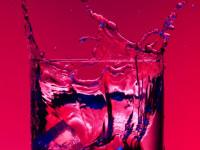 Вред энергетических напитков на молодежь. Подробно о всех вредных элементах в составе, комментарии докторов