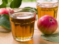 Яблочный сок — как получить, хранить и применять в коктейлях. 125 фото и видео мастер-класс получения яблочного сока