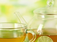 Зеленый чай: оригинальные рецепты и правила заваривания зеленого чая (115 фото и видео)