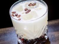 Белый русский коктейль — рецепт, состав, пропорции и приготовление в домашних условиях (видео мастер-класс + 115 фото)