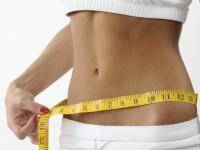 Как ускорить метаболизм: хорошо или плохо? Советы диетологов, как похудеть и не навредить себе!