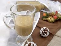 Кофейный ликер — лучшие рецепты и пошаговое описание приготовления ликера своими руками (135 фото и видео)