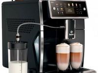 Кофемашина: советы по выбору моделей, рецепты приготовления, необходимые ингредиенты и особенности ухода (110 фото)