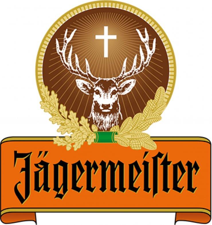 """Немецкий ликер """"Егермейстер"""": состав трав, сколько градусов, описание вкуса, как правильно пить"""