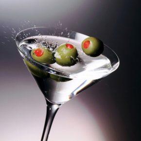 Коктейль драй мартини — лучшие рецепты и варианты приготовления. Классический и современный рецепт (105 фото)