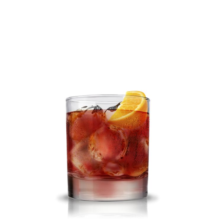 Виски Кола коктейль: рецепт, пропорции