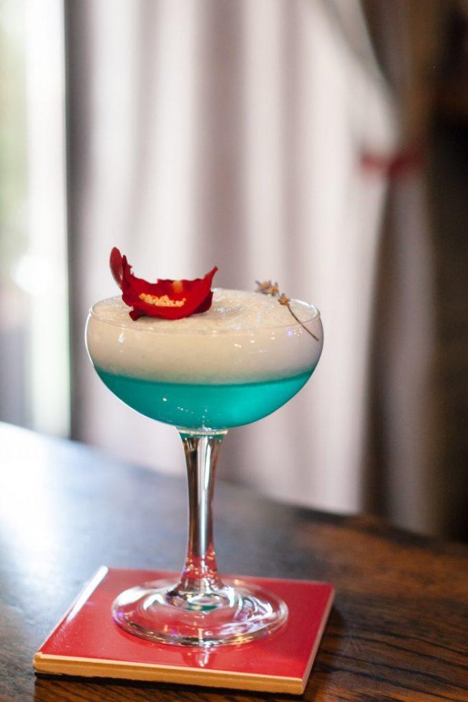 рекомендовали джин коктейли картинки свой выбор, шурыгина