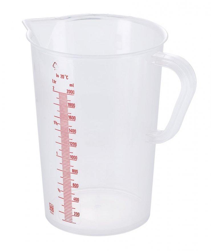 градуированное мерный стакан картинка хаммер