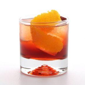 Негрони коктейль — рецепты, состав, ингредиенты, пропорции и технология приготовления (105 фото)