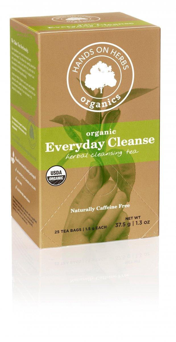 Очищающие Похудения Чай. Чай для похудения в домашних условиях