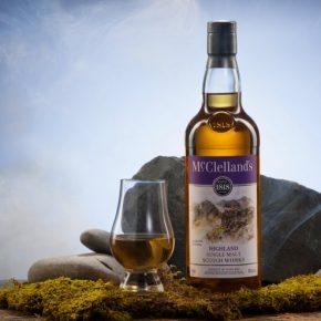 Виски McClelland's (Макклелланд) — виды, особенности марки, правила выбора и секреты применения в коктейле (95 фото + видео)