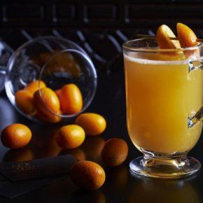 Грог: как правильно приготовить напиток моряков, ТОП-10 лучших проверенных рецептов. Эффектная подача грога в баре и дома!